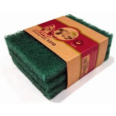 Jaws Scouring Pad 3's Thick 1310