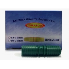 Hose Joint 13-16mm (1x24)