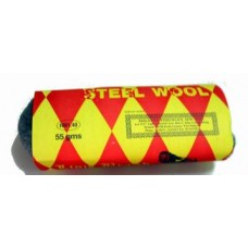 Steel Wool Lion 1.70 Lion ( Yellow )