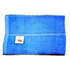 "Bath Towel 27""x54"" -271158 Thick ( 12pcs /Pkt )"