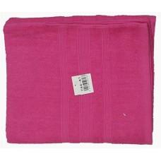 """Bath Towel 40"""" x 60"""" 744-A1 ( 12pcs /Pkt )"""