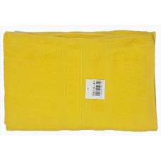 """Bath Towel 30"""" x60"""" 5614-A1 ( 12pcs /Pkt )"""