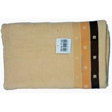 """Bath Towel 27"""" x54"""" 5514-T133 ( 12pcs /Pkt )"""