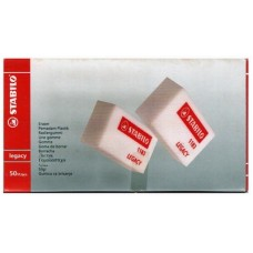 Stabilo Eraser Legacy 1183