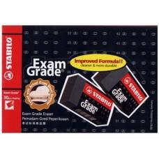 Stabilo Exam Grade Eraser 1191