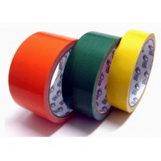 Cloth Tape 24mm