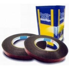 Double Sided EVA Foam Tape 12mmx9Y