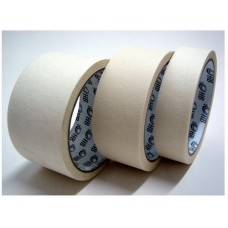 Masking Tape 12mm