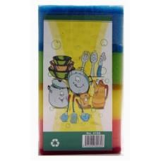 Kitchen Sponge 2100-48's