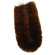 "Natural Brush 3314-6"" Berus Sabut"