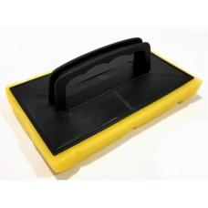 Sponge With Handle UA400