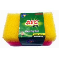 AEC Netting Brush-2's 4102 ( 24set /Pkt )