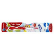 Children Tooth Brush CD-606s