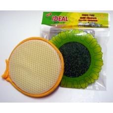 Scrubber Ideal 020