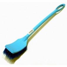 Toilet Brush 9515-08