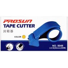 """OPP Tape Cutter 2"""" XL-8048"""