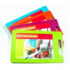 Cutting Board 950-108B ( COL-M )