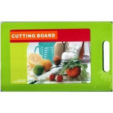 Cutting Board 965-109B ( COL-L )