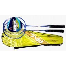 Badminton Racket 3306