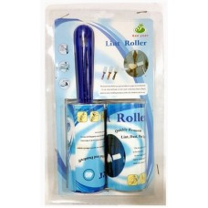 Cloth Dust Cleaner W/Refill A674