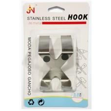 Stainless Steel Hooks HL-1005 X
