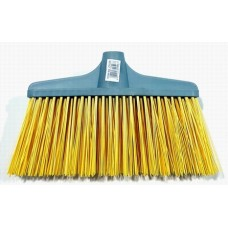 Nylon Broom 002 W/Handle