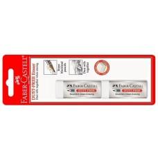 Faber Castell Dust Free Eraser 187120