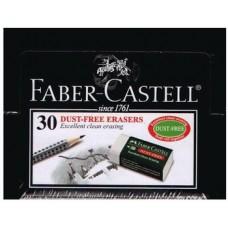 Faber Castell Dust Free Eraser 188530