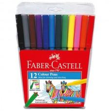 Faber Castell Magic Colour 154312