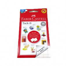 Faber Castell Tack It 50g 187054