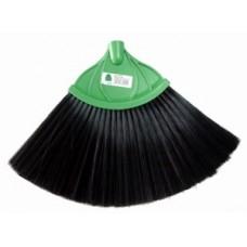 Nylon Broom 919 KBM -1188 (Black)