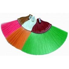Nylon Broom 919 KBM 1188 (Colour)