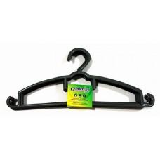 KH Cloth Hanger Econ GS251 6's