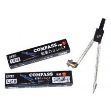 Math Compass C818