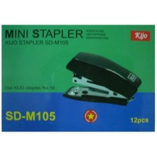 KIJO Mini Stapler SD M105