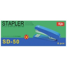 KIJO Stapler No3 SD-50