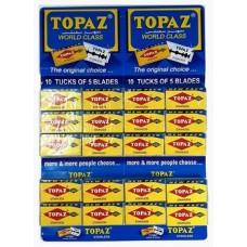 Topaz Blade