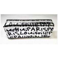 Pencil Bag ( L ) W008