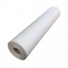 Fax Paper Nippon 210 x 30 x 0.5