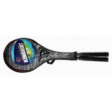 Badminton Racket PRO-208